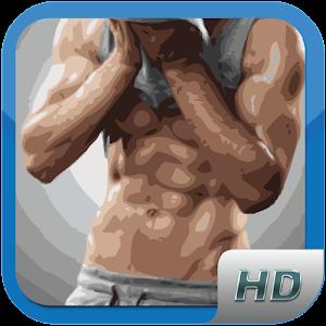 燃烧脂肪,减肥 健康 App LOGO-硬是要APP