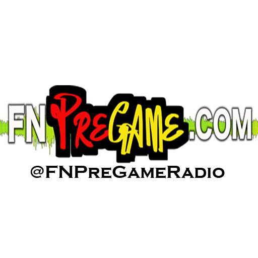FNPreGame.com 音樂 LOGO-玩APPs
