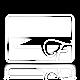 FrosTaami Apex/Nova/ADW v3.0.4