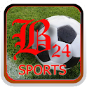 B24 and Sports(old)