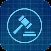 Criminal Code Act 1990