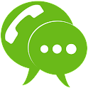 NEEO,Free IM & Chat Translator icon