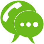 NEEO,Free IM & Chat Translator 3.5.0