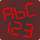 Kids Count and Spell icon