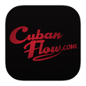 CubanFlow icon