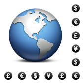 Currency Rates