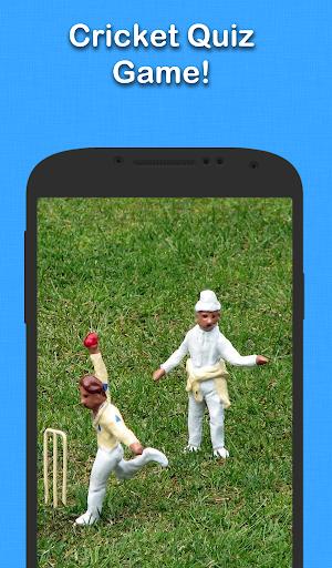 oxford dictionary app 破解 - APP試玩 - 傳說中的挨踢部門