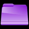 Stash-It! icon
