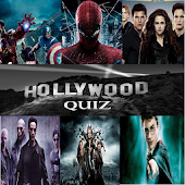 Hollywood Quiz