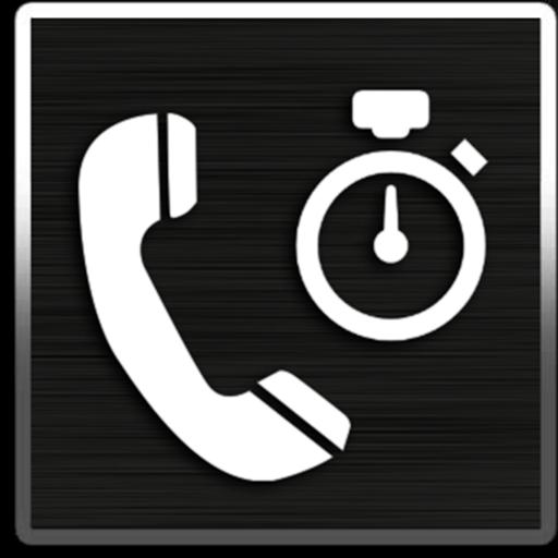 Call Counter LOGO-APP點子