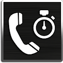 Call Counter icon