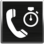 Call Counter