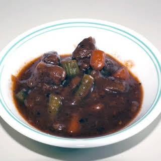 Sirloin Steak Soup Recipes.