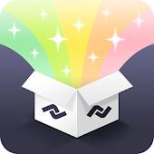 モニプラ(MONIPLA)-豪華プレゼント満載の懸賞アプリ
