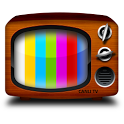 Watch Live TV Free icon