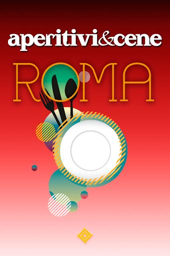 Aperitivi Cene Roma