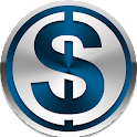 Spensa Pro. Expense Tracker logo