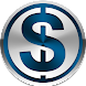 Spensa Pro. Expense Tracker icon