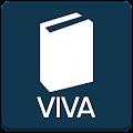Bíblia VIVA APK for iPhone