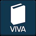 Bíblia VIVA icon