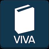 Bíblia VIVA