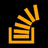 SoClient - StackOverflow