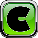 Cellular Network Widget Lite logo