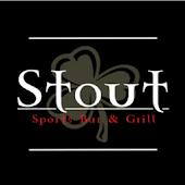 Stout Bar & Grill
