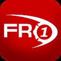FireRescue1 icon