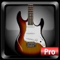 Guitarist Pro icon