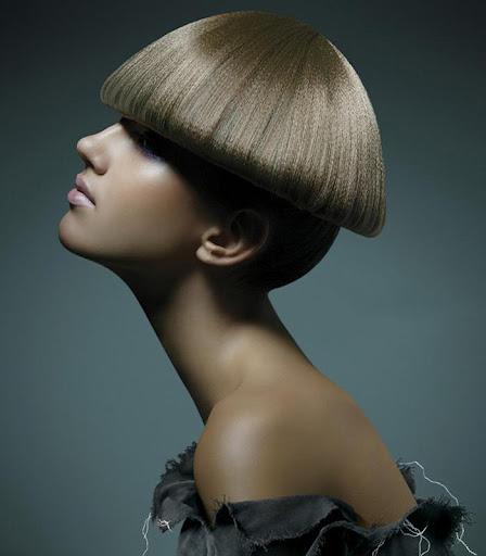 玩免費休閒APP|下載ファッション女性のヘアスタイル app不用錢|硬是要APP