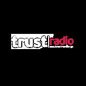 Trust Radio Live