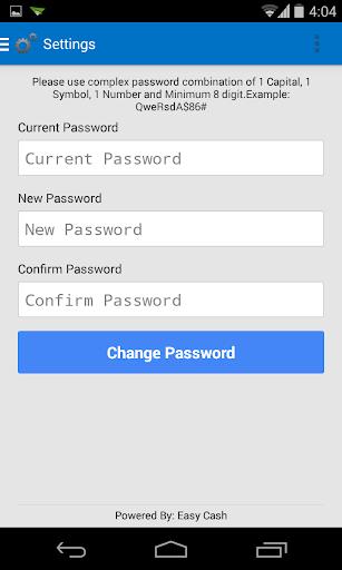 【免費生產應用App】EasyCash-APP點子
