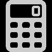 Calculadora Fácil