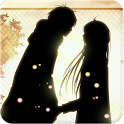 Romantic Moment Live Wallpaper icon
