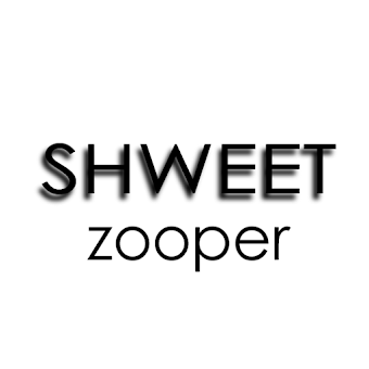 Mod Hacked APK Download Ghosty Zooper 5,000+