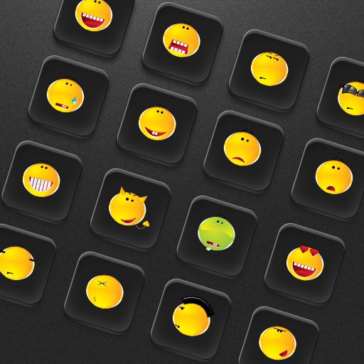 玩個人化App|表情符號鍵盤免費|APP試玩