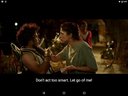 Eros Now: Watch Hindi Movies 3.1.8 screenshot 206320