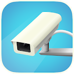 Speed Camera Radar 2.1.1 (Pro)