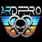 ARDrone Flight Pro icon