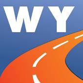 Drivers Ed Wyoming