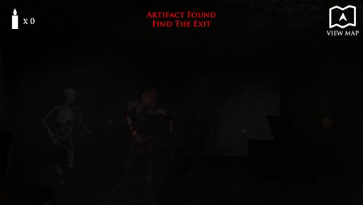 Dungeon Nightmares Free 1.635 screenshots 15