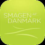 The Taste of Denmark