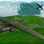 Flight Simulator Cargo Carrier 1.0 Apk