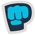 PewDiePie Fan App icon