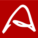 Albany School of English App icon