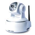 IPCamera icon