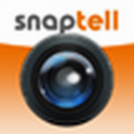SnapTell icon