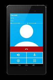 Pronto Dialer Screenshot 11