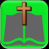 BEIBELE | TSWANA BIBLE
